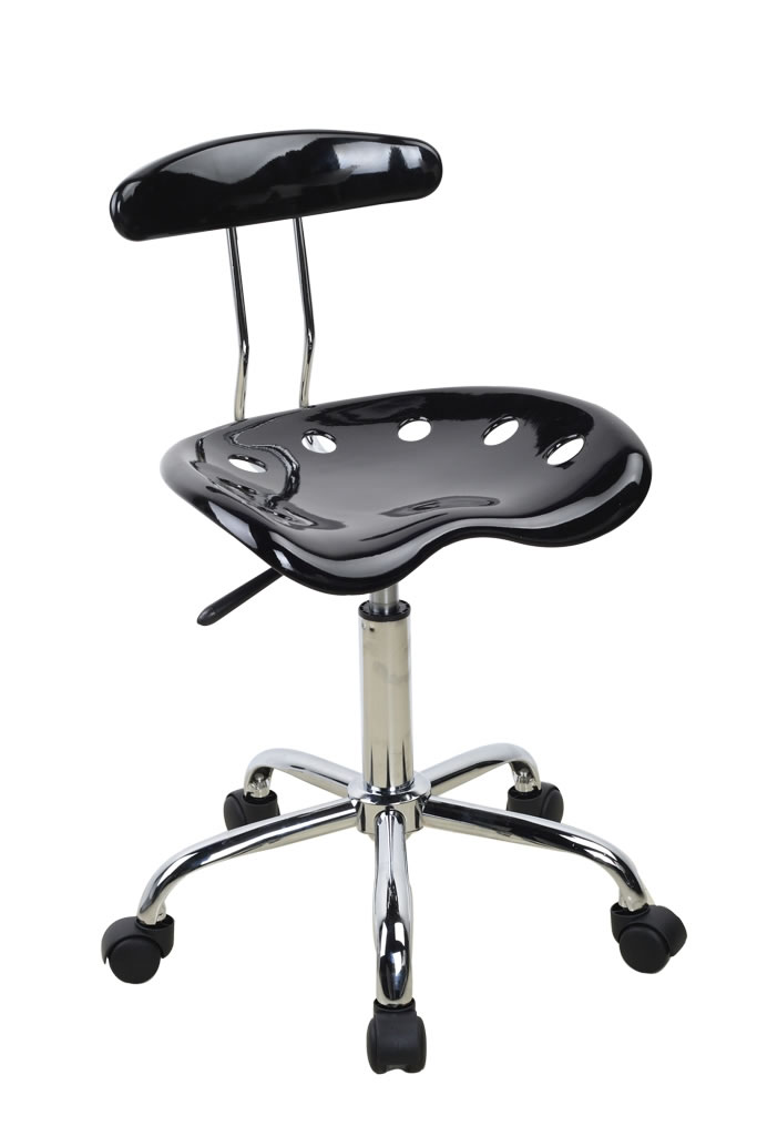 U0027Junioru0027 Office Chair