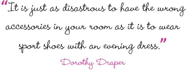 ddquote