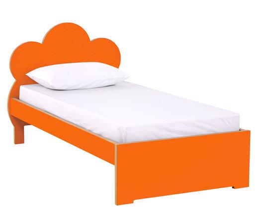 orangecloud