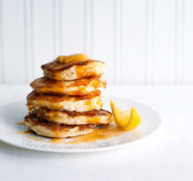 Make mums day with this donna hay treat domayne style insider hotcakes2 ccuart Images