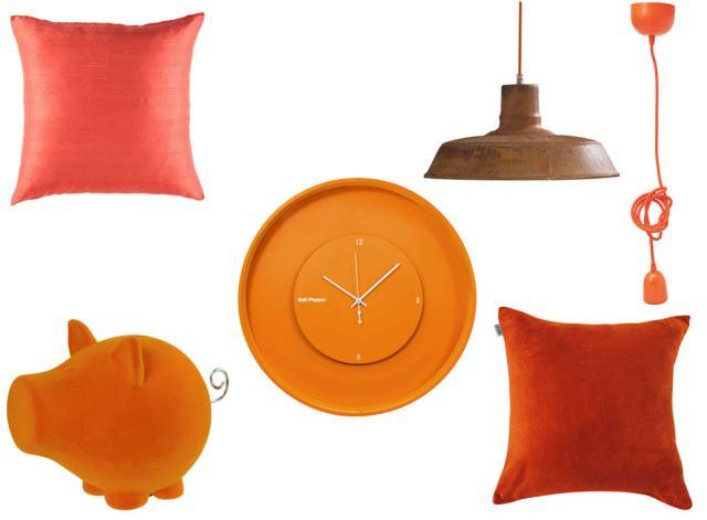 orangegallery