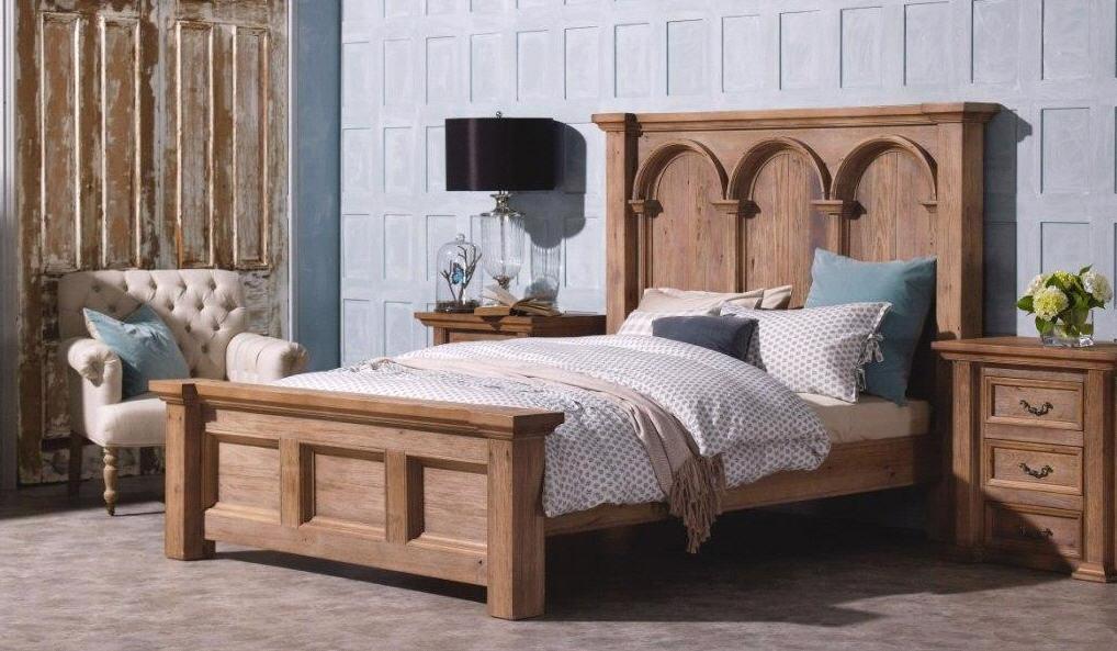 Gorgeous bedroom ideas | Beanstalk Single Mums